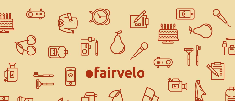 fairvelo